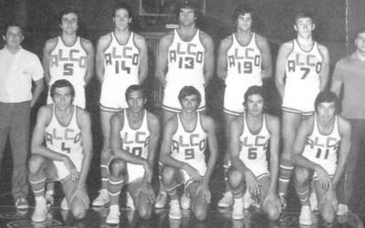 1972-73