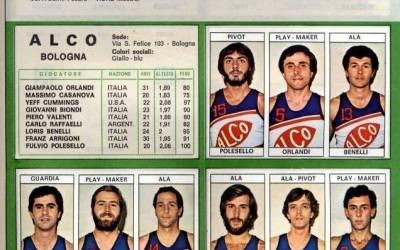 Alco 1977-78