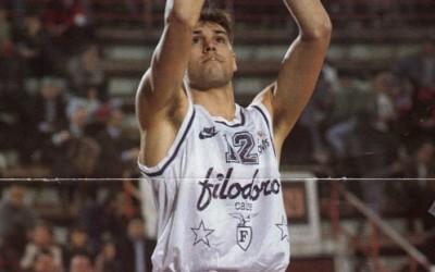 Andrea Dallamora (filodoro)