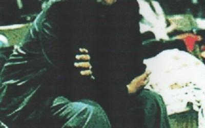Aza Nikolic