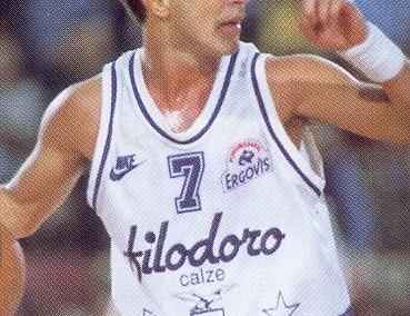 Corrado Fumagalli (filodoro)