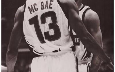 Mcrae2
