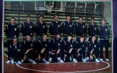 italia 1969