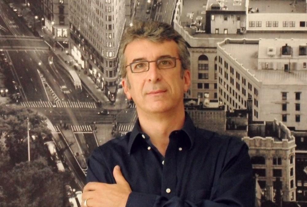 Gabriele Romagnoli è il nuovo Direttore di Rai Sport