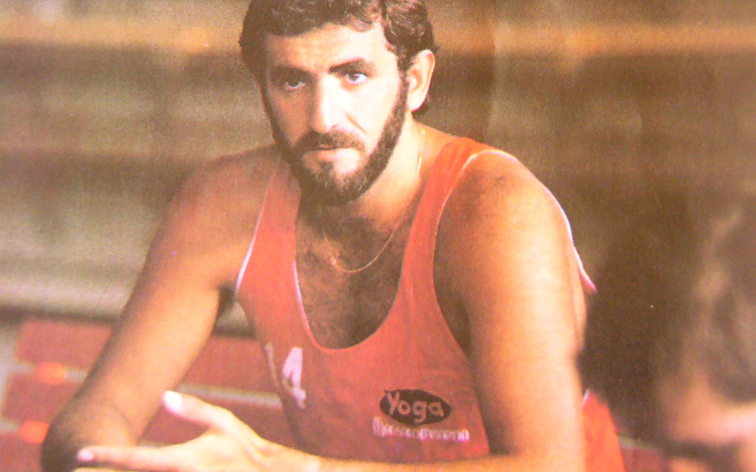 """Fortitudo del cuore"": la Yoga del Sorpasso (1987-88) tenta la fuga"