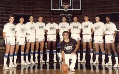 1983 1984