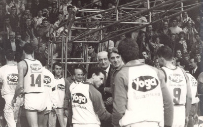 Gambini, Caselli, Zatti