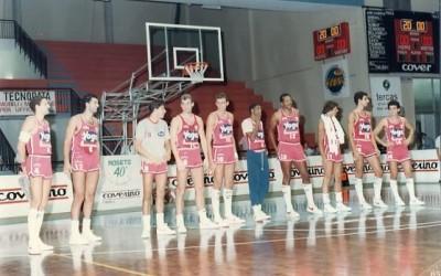 Gualco, Bergonzoni M., Zatti, Caramora, Pellacani, Hohn Douglas, Leon Douglas, Bucci, Ballestra, Di Monte