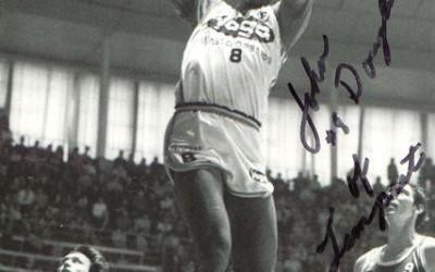 John Douglas (2)