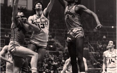 Schull 1972